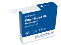 Fiber-Splint ML