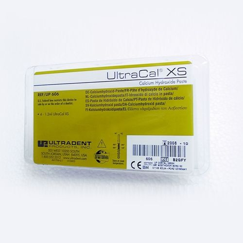 Ultracal XS