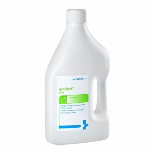 antifect plus - 10Liter