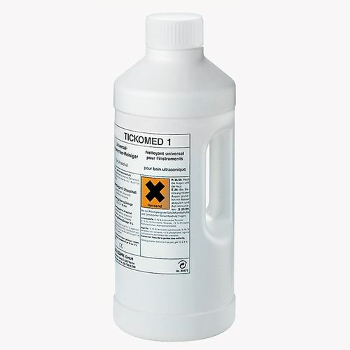 Tickomed 1 - 5 Liter