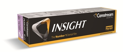 Insight IP-21 - Papierverpackung