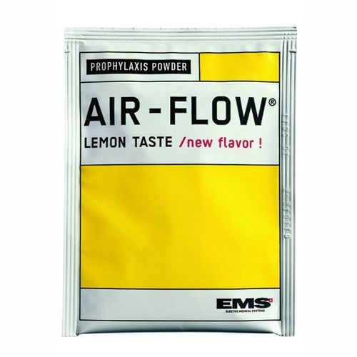 AIR-FLOW Prophylaxe-Pulver - Beutel