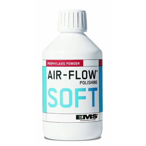 AIR-FLOW Pulver soft